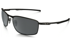 Oakley Conductor 8 Driving Sunglasses