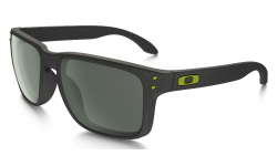 Oakley Holbrook Driving Sunglasses