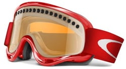 Oakley XS O-Frame Ski Goggles for Kids