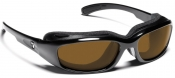 7Eye Churada Motorcycle Sunglasses