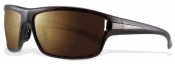 Greg Norman Long Ball Golf Sunglasses