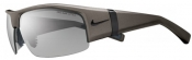 Nike SQ Golfing Sunglasses