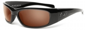 Kaenon Rhino Sunglasses with Copper Lenses