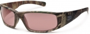 Smith Prospect Tactical Hunting Sunglasses
