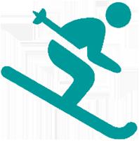 prescription ski goggles oakley lqvz  Prescription Ski Goggles