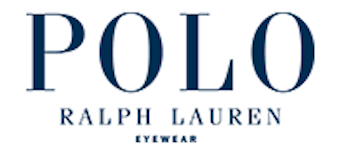 Polo Eyeglasses Logo