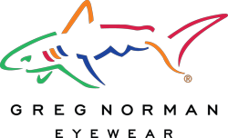 Greg Norman Logo