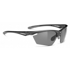 Rudy Project  Stratofly Sunglasses  Black and White