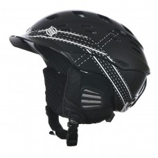 Smith Variant Brim Ski Helmet