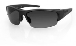 Bobster Ryval 2 Sunglasses {(Prescription Available)}