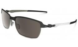 Oakley Prescription Sunglasses Ads Sports Eyewear