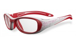 Bolle  Crunch Youth Sports Glasses {(Prescription Available)}