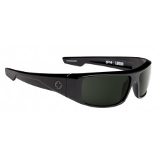 SPY+  Logan Sunglasses