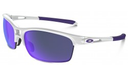 Oakley RPM Squared Womens Sunglasses {(Prescription Available)}