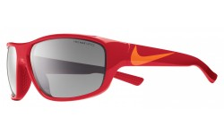 Nike  Mercurial Sunglasses {(Prescription Available)}