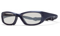 Rec Specs MAXX 30 Sports Glasses {(Prescription Available)}
