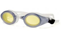 Rec Specs Shark Swimming Goggles {(Prescription Available)}
