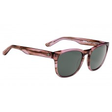 SPY+ Beachwood Sunglasses
