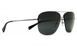 Kaenon Coronado Sunglasses {{Prescription Available}}