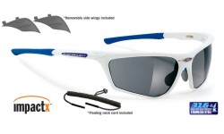 Rudy Project Zyon Sunglasses {(Prescription Available)}