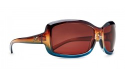 Kaenon Lunada Sunglasses {(Prescription Available)}
