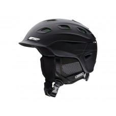 Smith Vantage Ski Helmet