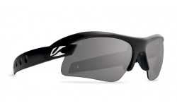 Kaenon X-Kore Sunglasses {(Prescription Available)}