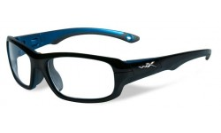 Wiley X  Gamer Sports Glasses/Goggles {(Prescription Available)}