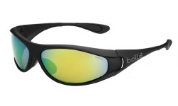Bolle Spiral Sunglasses {(Prescription Available)}
