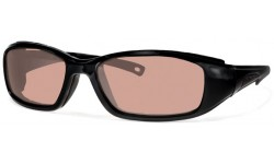 Liberty Sport  Rider Sunglasses {(Prescription Available)}