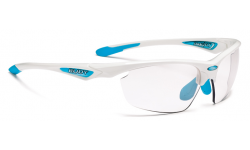 Rudy Project Stratofly SX Sunglasses {(Prescription Available)}
