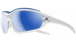 Adidas a194 Evil Eye Evo Pro S {(Prescription Available)}