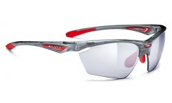 Rudy Project Stratofly Sunglasses {(Prescription Available)}