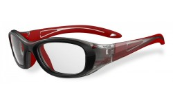 Bolle  Coverage Youth Sports Glasses {(Prescription Available)}
