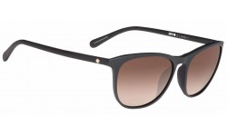 Spy+ Cameo Sunglasses {(Prescription Available)}