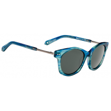 Spy+  Mulholland Womens Sunglasses