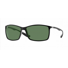 Ray Ban  RB4179 Liteforce Tech Sunglasses