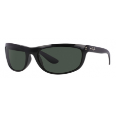 Ray Ban  RB4089 Balorama Sunglasses