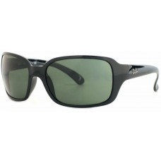 Ray Ban  RB4068 Highstreet Sunglasses