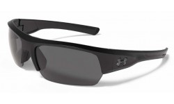 Under Armour  Big Shot Sunglasses {(Prescription Available)}