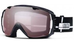 Smith I/O Ski Goggles {(Prescription Available)}
