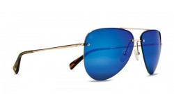 Kaenon Mather Sunglasses {(Prescription Available)}