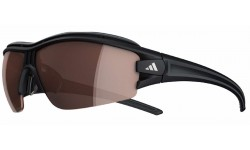 Adidas  a168 Evil Eye Halfrim Pro S {(Prescription Available)}
