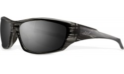 Greg Norman  G4608 Driver  Sunglasses {(Prescription Available)}