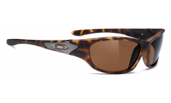 Rudy Project Deewhy Sunglasses {(Prescription Available)}