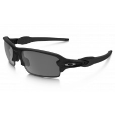 Oakley Flak 2.0 Sunglasses  Black and White