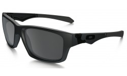 Oakley Jupiter Squared Sunglasses {(Prescription Available)}
