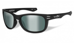 Wiley X  Hudson Sunglasses {(Prescription Available)}