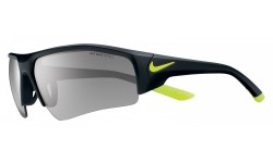 Nike  Skylon Ace XV PRO Sunglasses {(Prescription Available)}