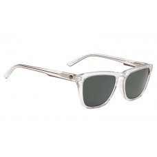 SPY+ Hayes Sunglasses